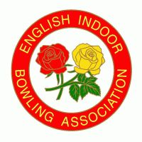 English Indoor Bowling Association